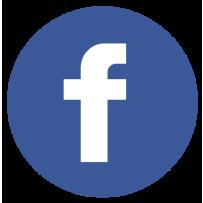 Авторизация Facebook