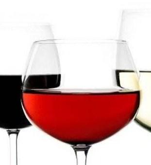 Взлеты и падения азербайджанских вин