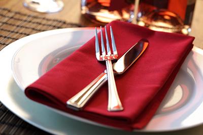 Ресторан для мероприятий