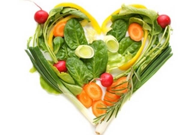 Вегетарианство – крах идеи
