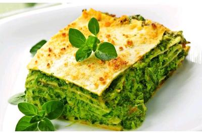 Мотивы вегетарианства – выбери любой!
